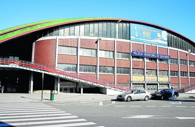 Hockey sobre patines Oviedo3